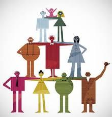 IE Coaching para la consolidación y profesionalización de la empresa familiar