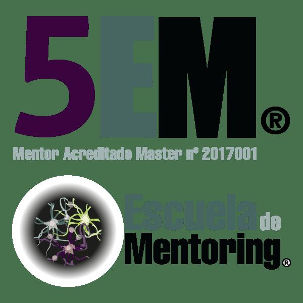 Nace la Red Internacional de Mentores Acreditados de la Escuela de Mentoring