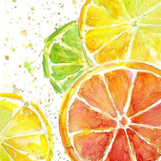 Empresas Vitaminadas = Bienestar + Resultados