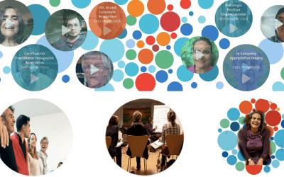 Lanzamos Programa de Especialización en Coaching Apreciativo 5, 6 y 7 Octubre en Bilbao