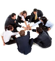 Impartimos Programa Liderazgo, Gestión de Equipos y Conflictos para la UTO-ONCE en Segovia