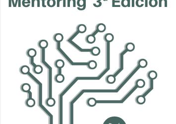3º Edición Certificación Internacional Mentoring en Perú. Inicio 16 Septiembre 2019
