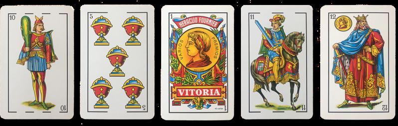 tarot_baraja-española_cartas