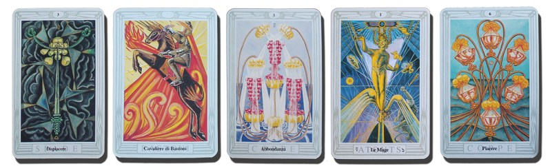 tarot_crowley_cartas
