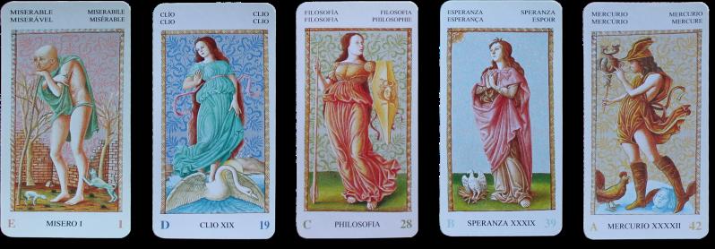 tarot_mantegna_cartas