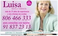 luisa_alquimiamagica