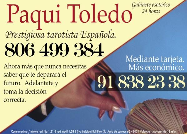 paqui_toledo_alquimiamagica