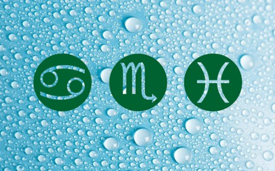 signos_agua