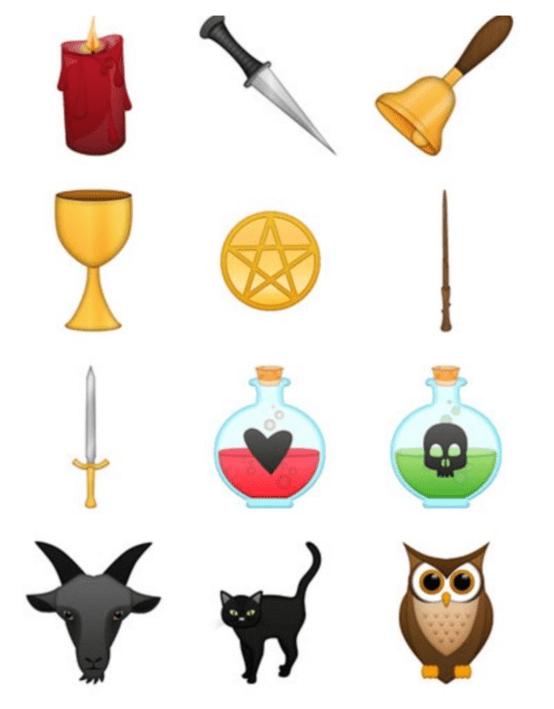 emoji_brujas2