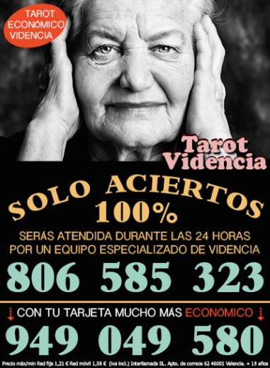 soloaciertos_web_17