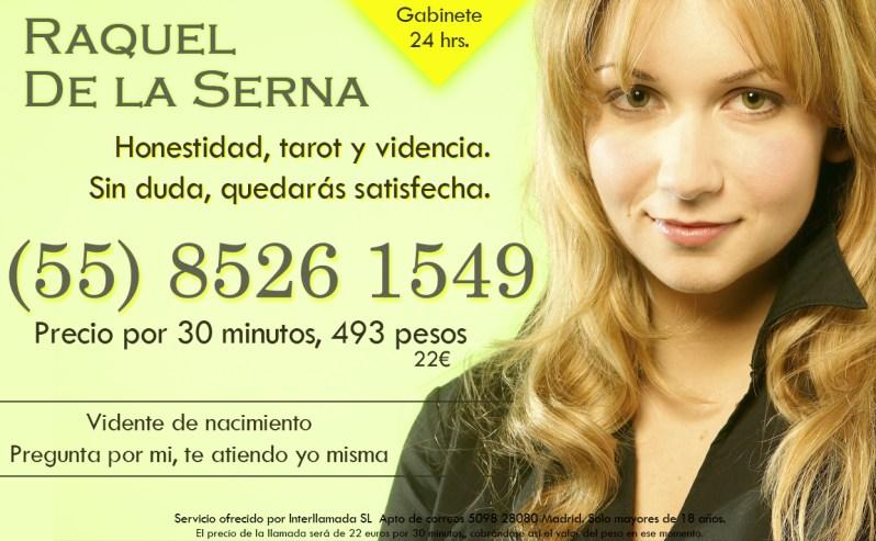 Raquel_De_la_Serna_mexico_web