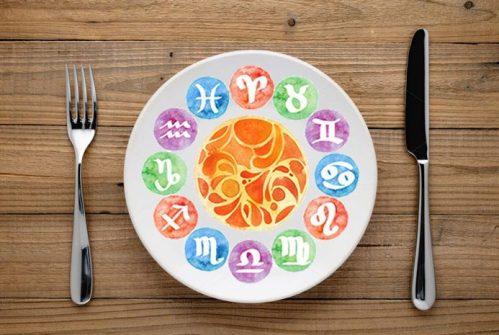 comida-zodiaco