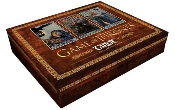 caja_tarot_juego_tronos