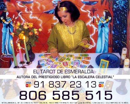 esmeralda_alquimiamagica