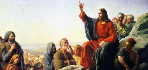 Jesus - alquimia operativa