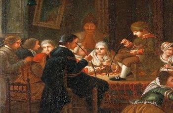 A Alquimia e o Século XVIII