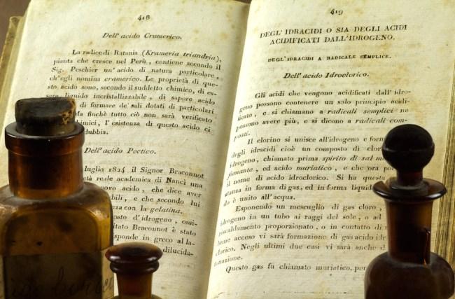 24 Livros de Alquimia que você não pode deixar de ler