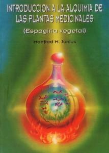 Introduccion a la alquimia de las plantas medicinales - Blog Alquimia Operativa