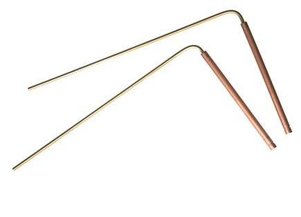 dual-rod-ouro - Alquimia Operativa