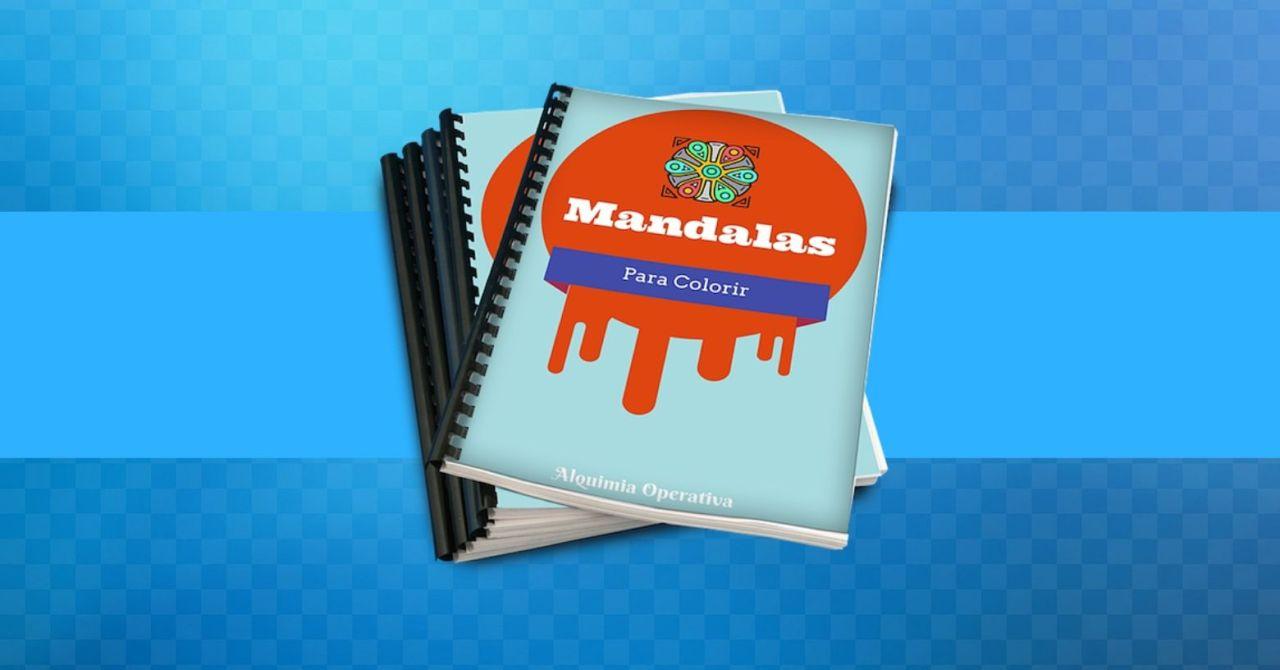 [PDF] A Prática dos Mandalas como experiência transformadora