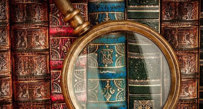 7 Passos Simples Para Entender Qualquer Livro Esotérico