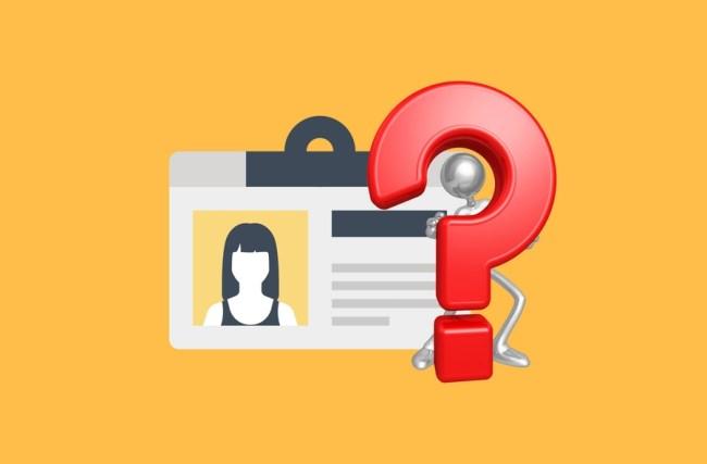 É preciso Carteira ou Registro para trabalhar como Terapeuta Holístico?