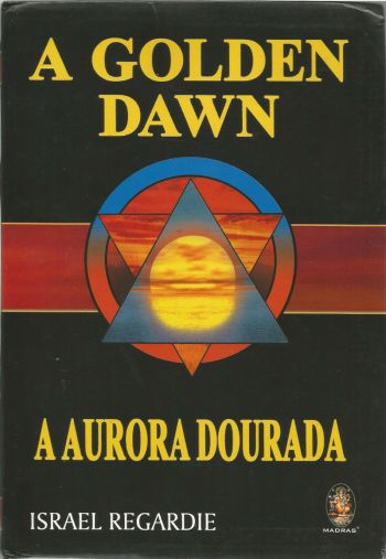 A-Golden-Dawn-A-Aurora-Dourada