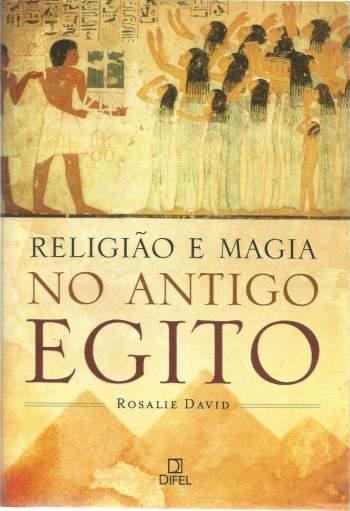 Religiao-e-magia-no-antigo-egito