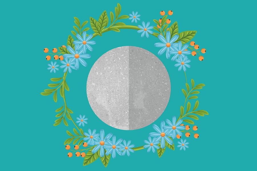 Alquimia e Astrologia: Ervas Medicinais regidas por Mercúrio