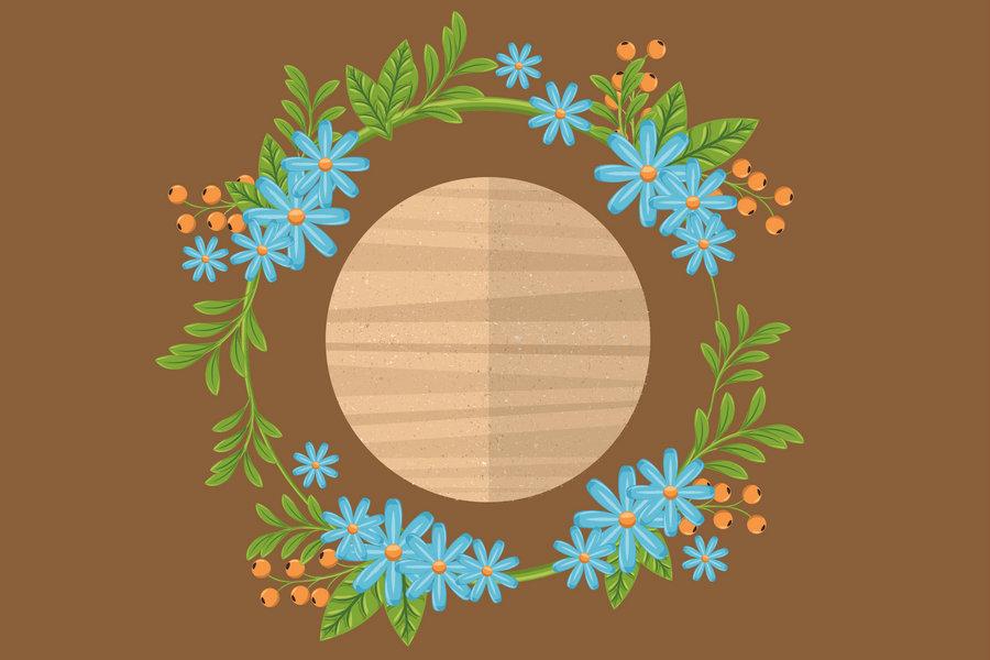Alquimia e Astrologia: Ervas Medicinais regidas por Júpiter
