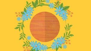 BLOG espagiria - ervas regidas por vênus