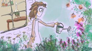 eBook – 13 Ervas Medicinais que todo Alquimista deve cultivar ou ter em casa