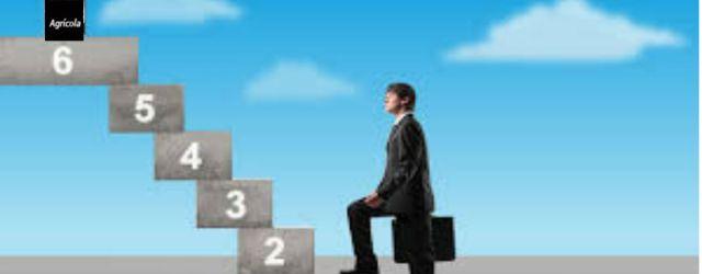 6 Passos Para Vender