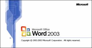 Splashscreen2003