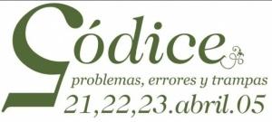 codice5