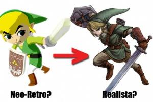 Link waker twilight