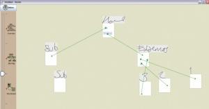 Software para diseño de interfaces y navegación…