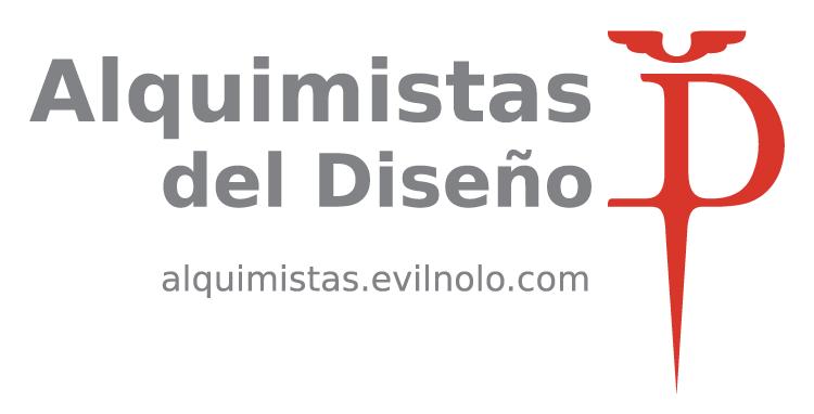 Logo simplificado