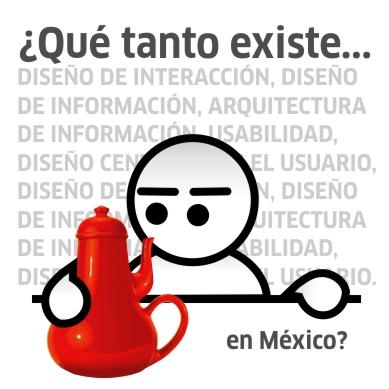 ¿Qué tanto existe HCI en México?