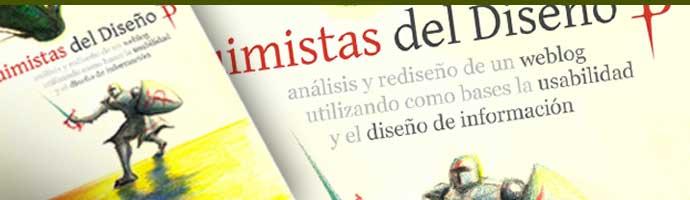Tesis Nolo Alquimistas blog
