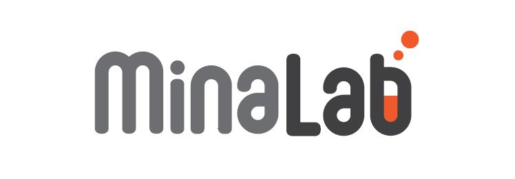 Un blog de diseño de interacción: Mina Lab