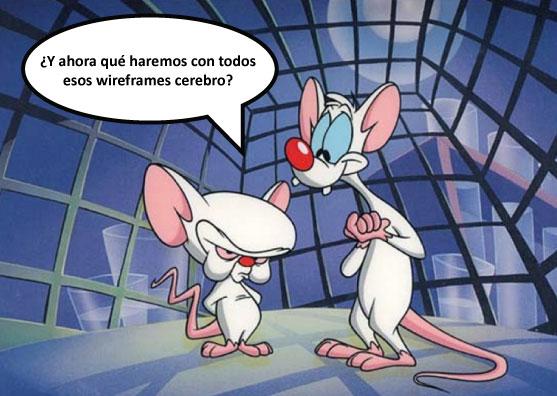 que-hacer-con-wireframes