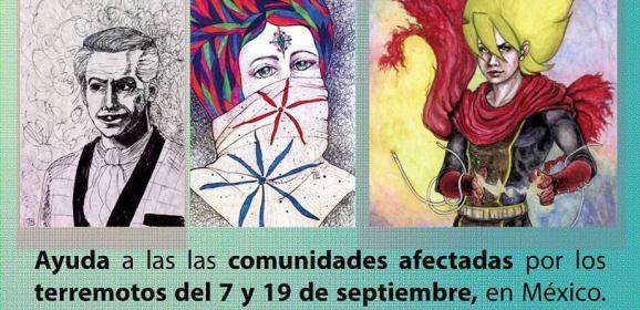 ReGi de Maler (artista visual)