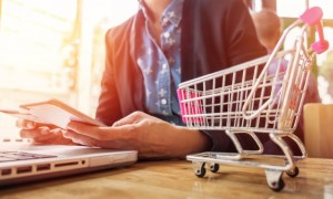 What is ecommerce All you need to know