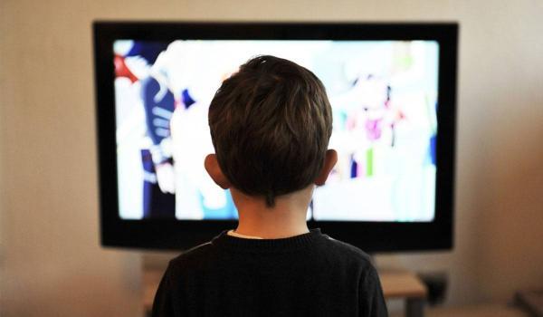 طفل 9 سنوات يحاول الإنتحار .. والأمن يحذر الأهالي