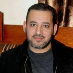 يحيى غازي الزعبي مترشحا لانتخابات النيابية