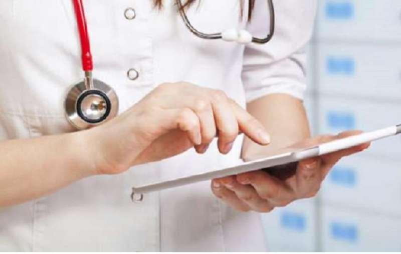 الصحة تعلن نجاح ٥٠٪ من المتقدمين لامتحان الاقامة
