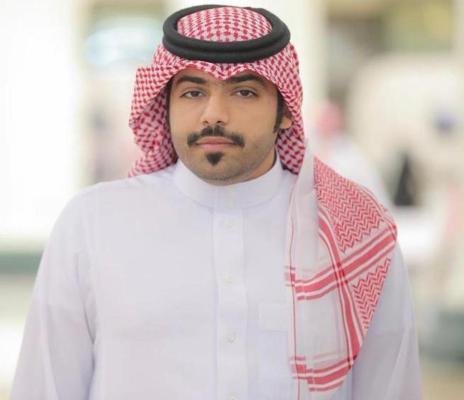 صديق الفقراء الأمير عبدالعزيز بن فهد