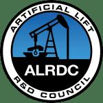 ALRDC Logo