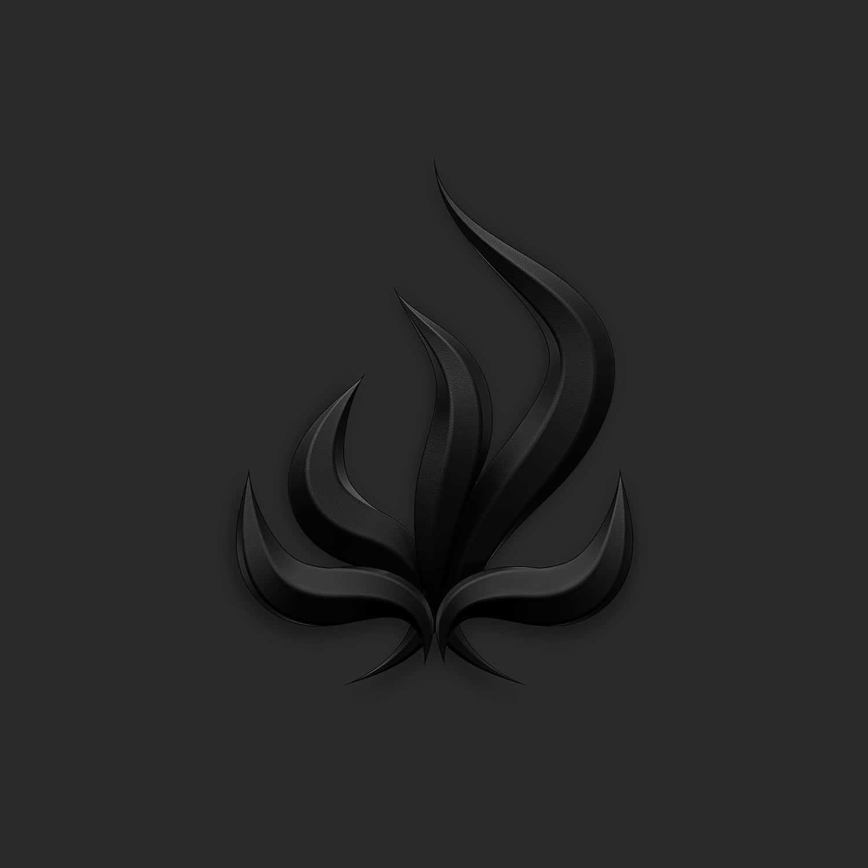 BlackFlame_BuryTomorrow
